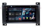 Магнитола для Jeep Grand Cherokee RedPower 51218 IPS DSP ANDROID 8+_thumb_2